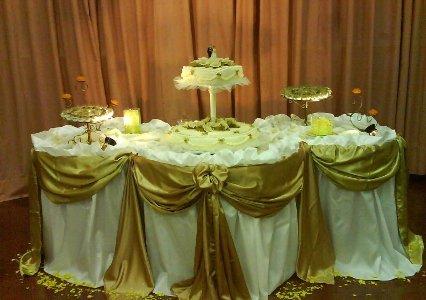 decoração de salão para casamento fotos 31 Decoração De Salão Para Casamento, Fotos