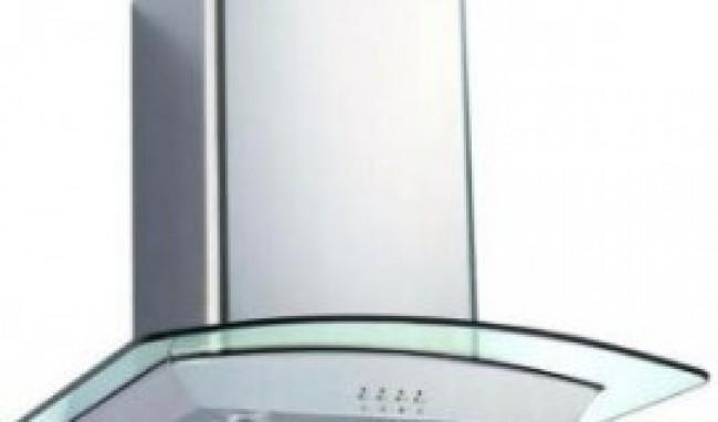 depurador 3 Depurador De Ar   Modelos   Preços   Onde Comprar