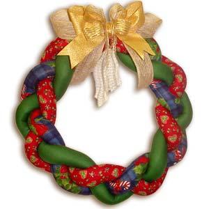dicas de decoracao de natal para lojas Dicas de decoração de natal para lojas