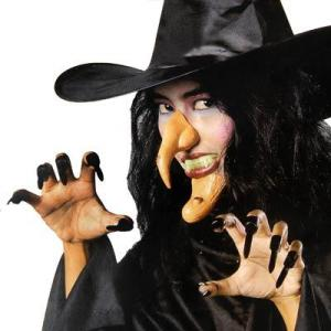 fantasia de Halloween barata Fantasia de Halloween Barata