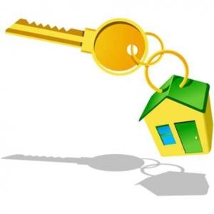 financiamento de casas pela caixa simulação Financiamento de Casas pela Caixa, Simulação