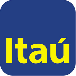 financiamentos itau uniclass Financiamentos Itaú Uniclass