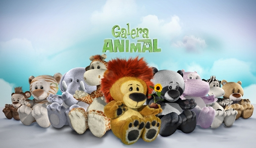 galera animal nestlé www.galeraanimal.com .br  Galera Animal Nestlé, www.galeraanimal.com.br