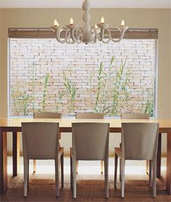 lustres para sala de jantar Lustres para Sala de Jantar   Modelos, Fotos