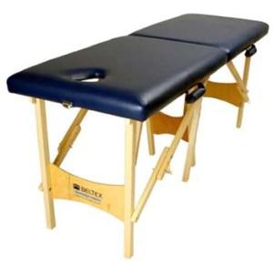 mesas de massagem preços onde comprar Mesas De Massagem Preços, Onde Comprar