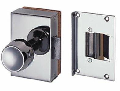 modelos de fechaduras para porta fotos 11 Modelos De Fechaduras Para Porta, Fotos