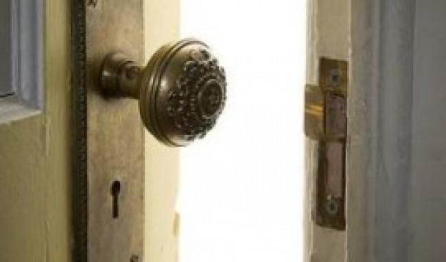 modelos de fechaduras para porta fotos 3 Modelos De Fechaduras Para Porta, Fotos