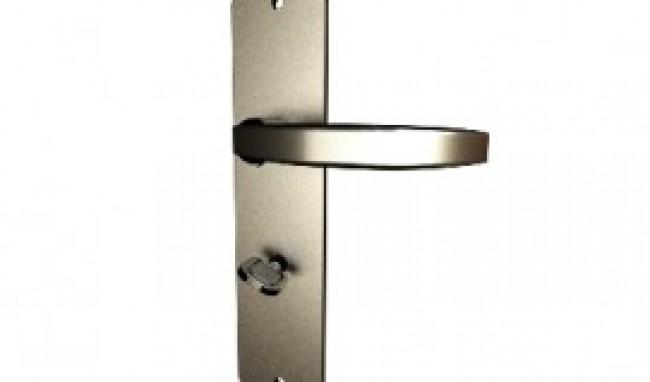 modelos de fechaduras para porta fotos Modelos De Fechaduras Para Porta, Fotos