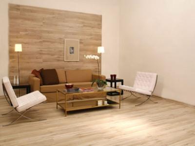 ofertas de pisos de madeira Ofertas De Pisos De Madeira