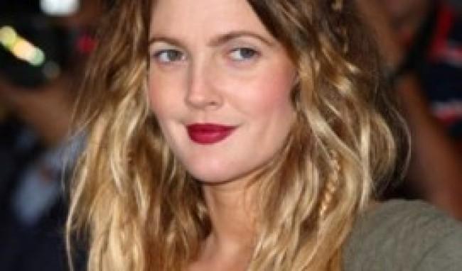 ombre hair como fazer fotos 2 Ombre Hair Como Fazer, Fotos