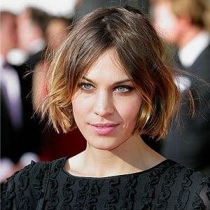 ombre hair como fazer fotos Ombre Hair Como Fazer, Fotos