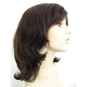 onde comprar perucas femininas Onde Comprar Peruca Feminina