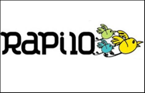 passagens promocionais rapi10 Passagens Promocionais Rapi10