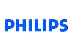 philips assistencia tecnica autorizada Philips Assistência Técnica Autorizada