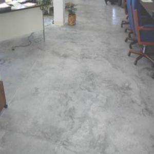piso de cimento queimado preços Piso de Cimento Queimado, Preços