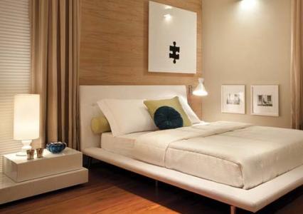 pisos laminados para o quarto fotos dicas 41 Pisos Laminados Para O Quarto Fotos, Dicas