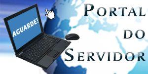portal do servidor Portal do servidor MG