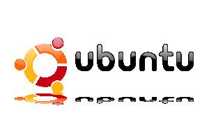quais as vantagens e desvantagens do linux ubuntu Quais as Vantagens e Desvantagens do Linux Ubuntu