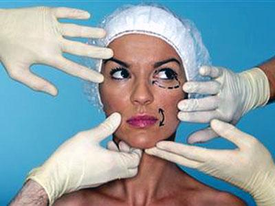 rejuvenescimento facial clinicas especializadas em rosto Rejuvenescimento Facial Clínicas Especializadas em Rosto
