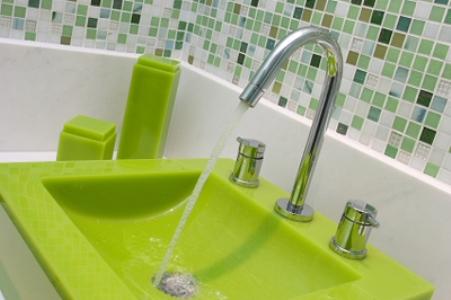 revestimento para banheiros fotos dicas 1 Revestimento Para Banheiros Fotos, Dicas