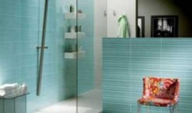 revestimento para banheiros fotos dicas 2 Revestimento Para Banheiros Fotos, Dicas