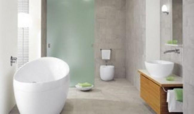 revestimento para banheiros fotos dicas 5 Revestimento Para Banheiros Fotos, Dicas