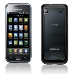 samsung galaxy s preço onde comprar Samsung Galaxy s Preço, Onde Comprar