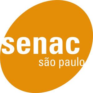senac jabaquara cursos gratuitos SENAC Jabaquara Cursos Gratuitos