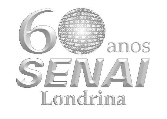 senai londrina cursos gratuitos 2011 SENAI Londrina Cursos Gratuitos 2011