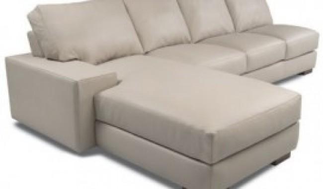 sofás de canto com chaise fotos 2 Sofás De Canto Com Chaise Fotos
