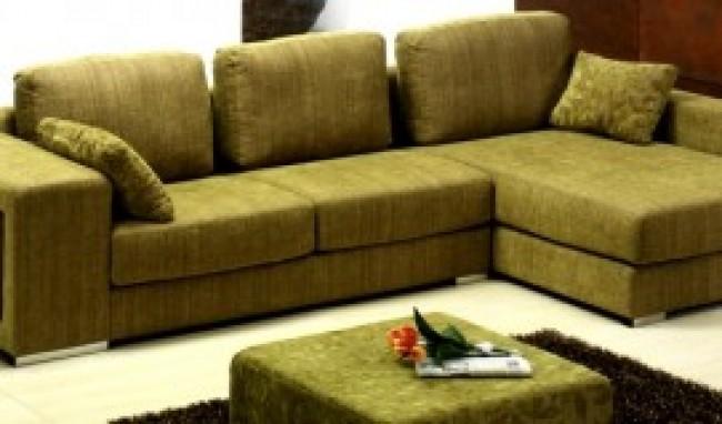 sofás de canto com chaise fotos 5 Sofás De Canto Com Chaise Fotos