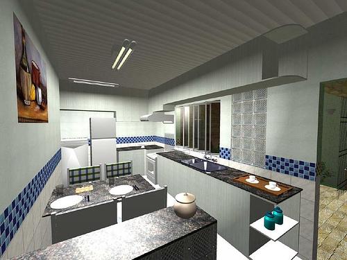 Tijolos De Vidro Para Banheiros Dicas Fotos 2 Tijolos De Vidro Para Pictures  -> Banheiro Decorado Com Tijolos De Vidro
