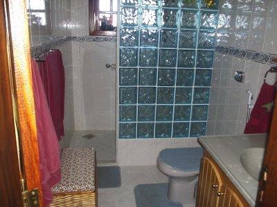 tijolos de vidro para banheiros dicas fotos 2 Tijolos De Vidro Para Banheiros Dicas, Fotos