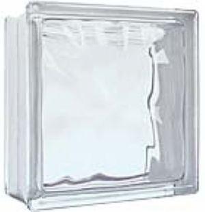 tijolos de vidro para banheiros dicas fotos Tijolos De Vidro Para Banheiros Dicas, Fotos