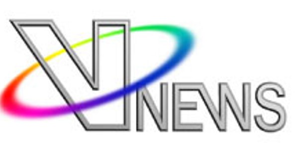 vnews classificados Vnews Classificados