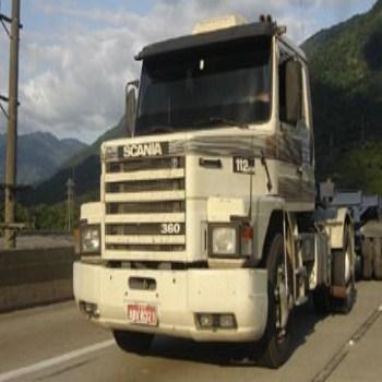 Caminhoes Usados a Venda em BH Caminhoes em Belo Horizonte Caminhões Usados a Venda em BH Caminhões em Belo Horizonte