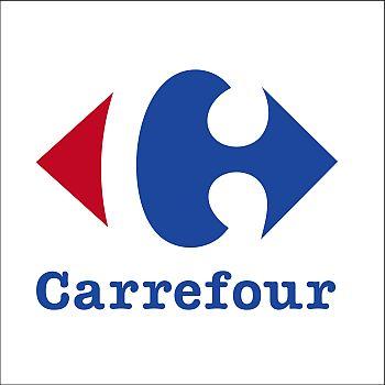Carrefour Ofertas Produtos Loja Online Carrefour   Ofertas, Produtos, Loja Online www.carrefour.com.br