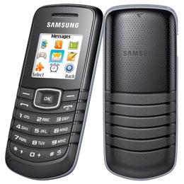 Celulares Samsung Baratos Celulares Samsung Baratos