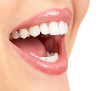 Clinicas de Clareamento Dental em SP Clinicas de Clareamento Dental em SP