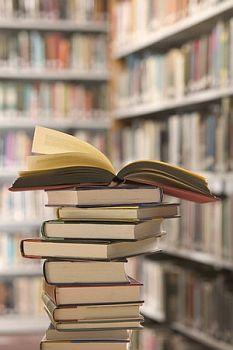 Comprar Livros com Frete Gratis Comprar Livros com Frete Gratis