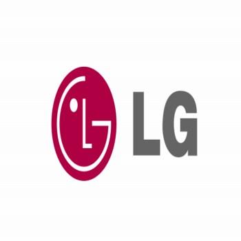 Conserto de Celular LG Assistencia Tecnica Autorizada Conserto de Celular LG, Assistência Técnica Autorizada