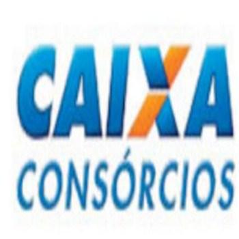 Consorcio de Carros Caixa Como Participar Consórcio de Carros Caixa, Como Participar