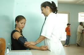 Curso Técnico Gratuito Agente Comunitário de Saúde PR Curso Técnico Gratuito Agente Comunitário de Saúde PR