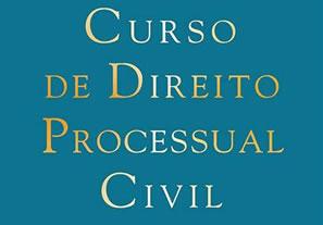 Curso de direito processual civil pdf