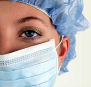 Curso de Especialização em Instrumentação Cirúrgica Senac Curso de Especialização em Instrumentação Cirúrgica Senac