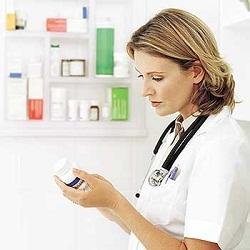 Cursos a Distância na Área de Farmácia Cursos a Distância na Área de Farmácia Curso EAD