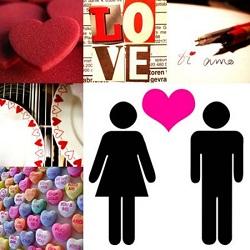 Dicas e Sugestões Presentes para Namorada Criativo Dicas e Sugestões Presentes para Namorada Criativo