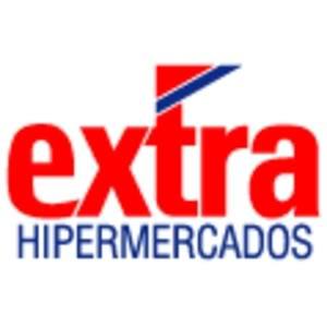 Extra Supermercado Curitiba Extra Supermercado Curitiba