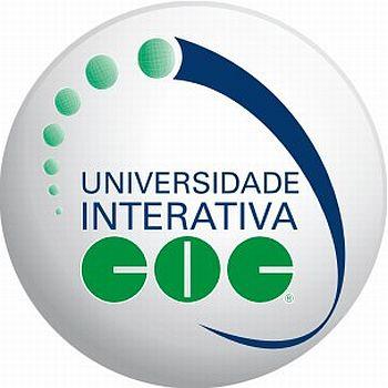 Faculdade COC a Distância EAD Faculdade COC a Distância EAD