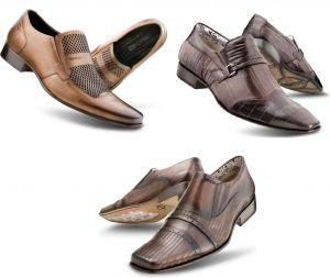 Ferracini Calçados Masculinos Modelos Fotos Ferracini Calçados Masculinos Modelos, Fotos